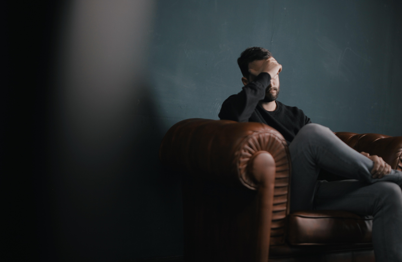El impacto de la psicosis posparto en las parejas