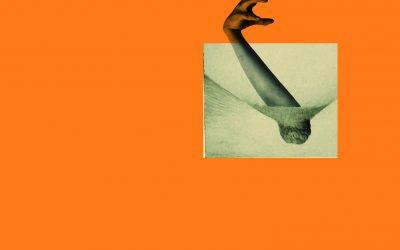 «Las madres no»: una novela sobre la psicosis posparto